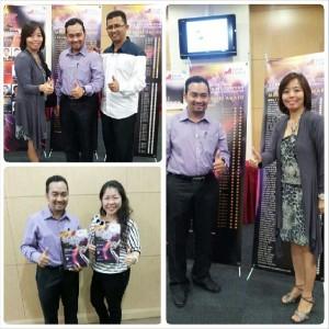 Master Sales Award2