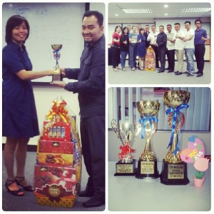 Top Producer jun2013