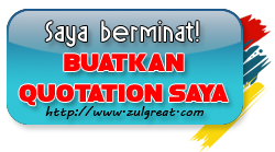 zul_great_button_quotation