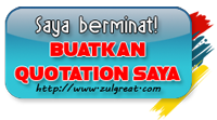 zul_great_button_quotation_small