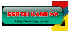 zul_great_button_sertai_kami_green