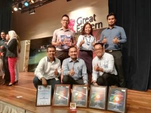 group-award