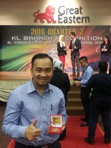 zul-builder-award