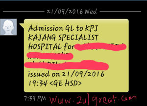 gl-medical-3